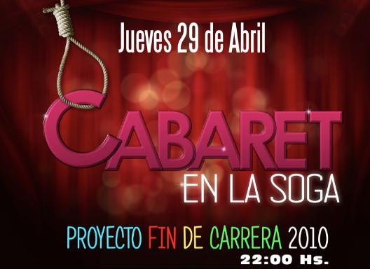 cabaret_en_la_soga.png
