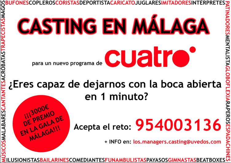 casting_cuatro_tv.png