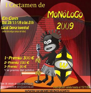 concurso_de_monologos.png