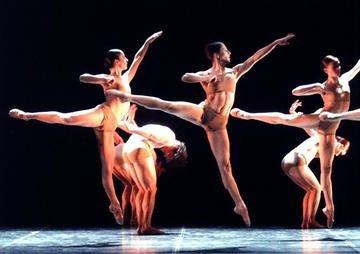 danza1.jpeg