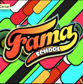 fama_2.png