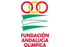 fundacion_andalucia_olimpica.jpeg