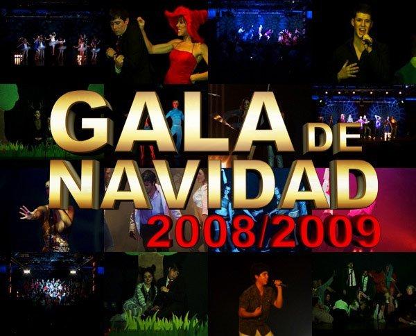 gala_navidad_esaem_2008_2009.jpeg