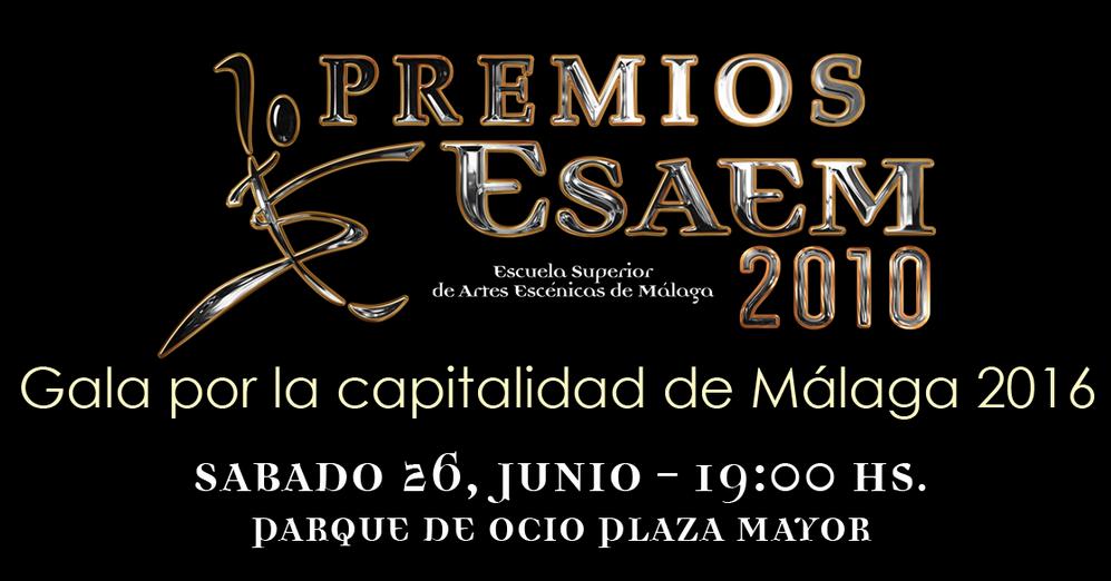 gala_premios_2010.png