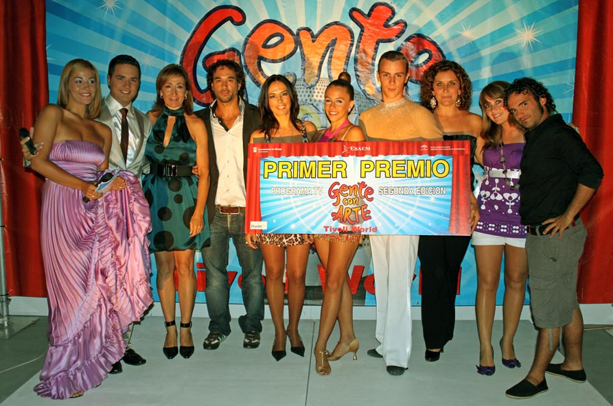 ganadores_gente_con_arte.png