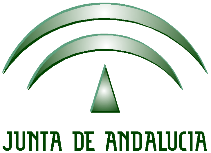 junta_de_andalucia.png