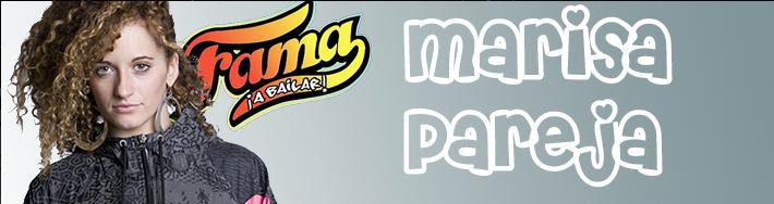 marisa_pareja.png