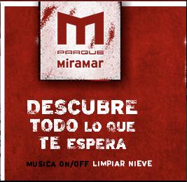 miramar_.png