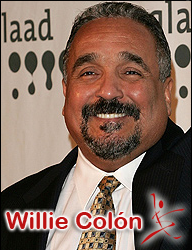 willie_colon_0.png