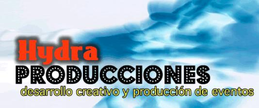 hydra_producciones.png