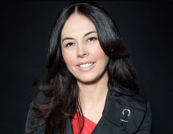 Marisa Zafra