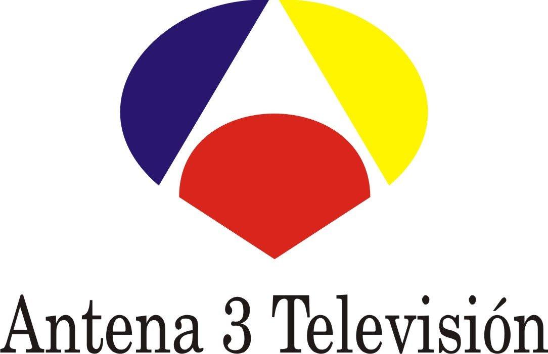 antena_3.jpg
