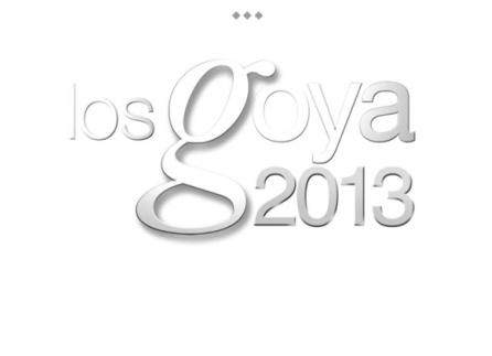 los_goya_2013.png