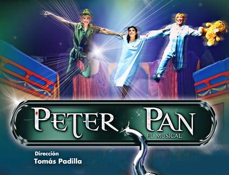 peter_pan_el_musical.png