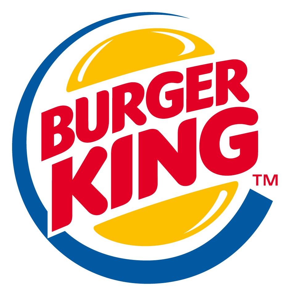 18846_01868976-photo-logo-burger-king.png