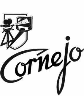 logo_cornejo_1.jpg