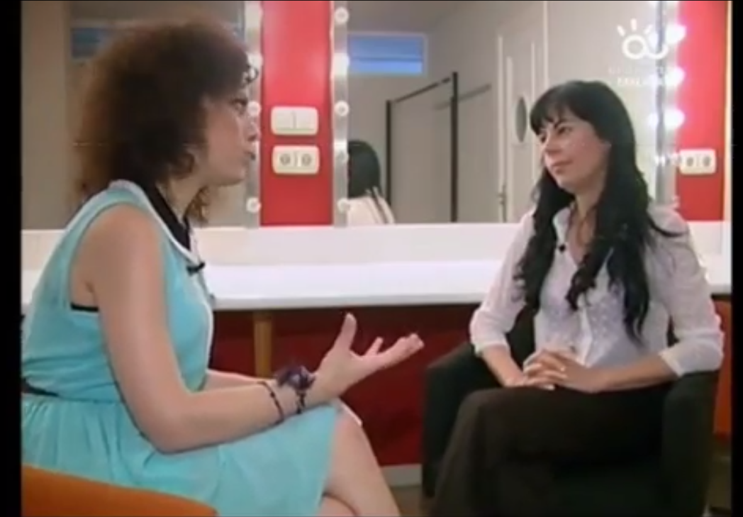 onda_azul_entrevista_a_marisa_zafra.png