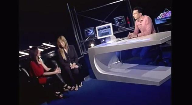 marbella_tv_entrevista_a_marisa_zafra.png