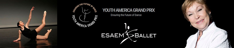 ESAEM Ballet Youth America Grand Prix 2017.jpg