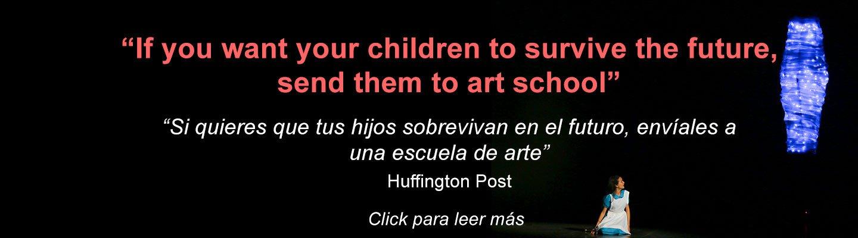 niños-futuro-arte
