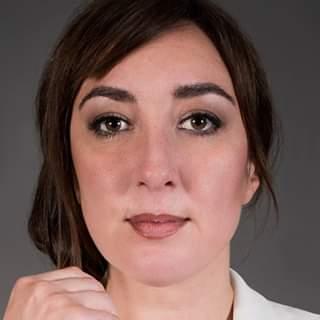 Carmen Baquero