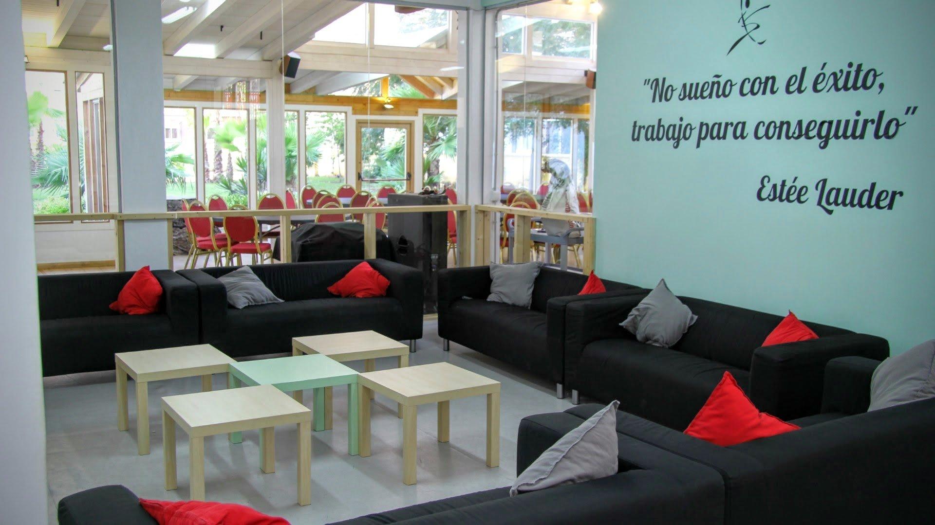 residencia-estudiantes-salon