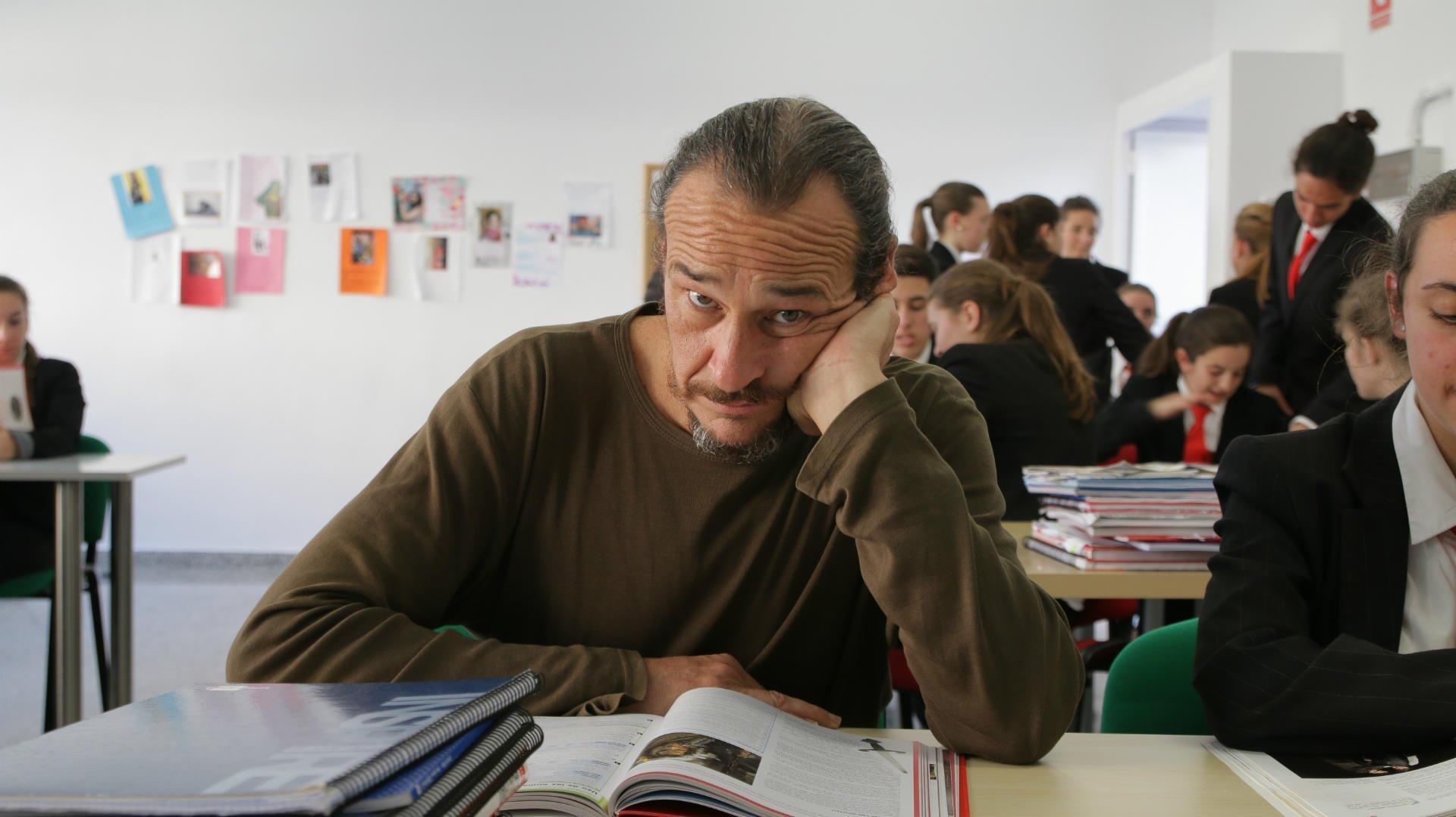 Ismael Morillo