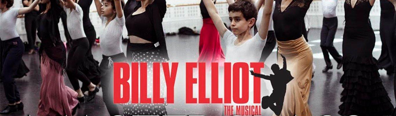 jorge-lamelas-billy-elliot-musical
