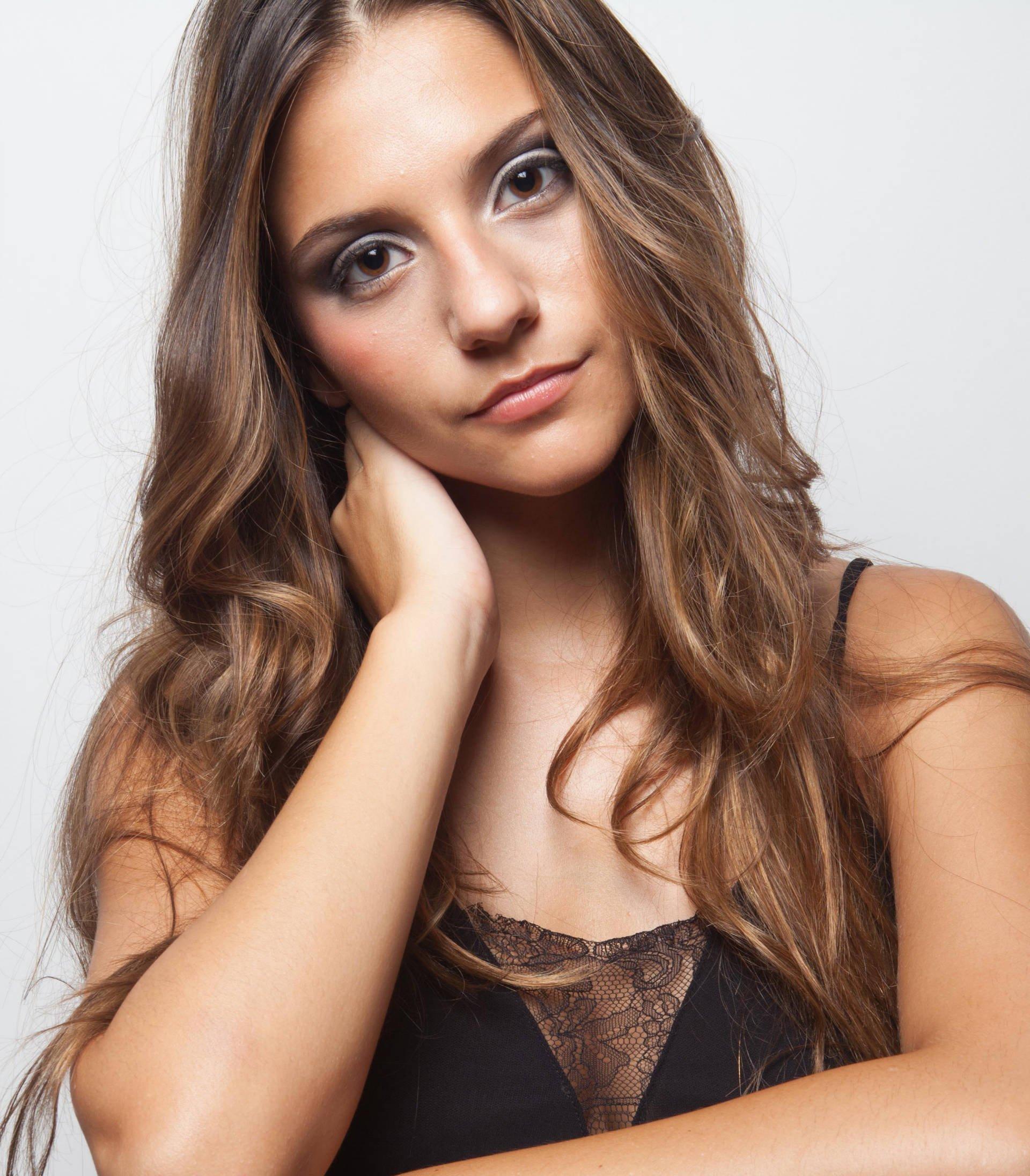 Noelia Chacón