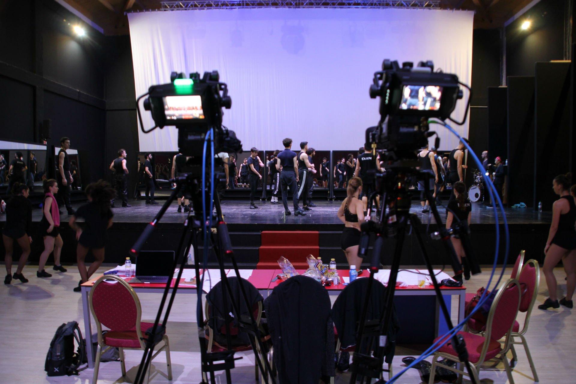 teatro-plato-audiovisual-esaem