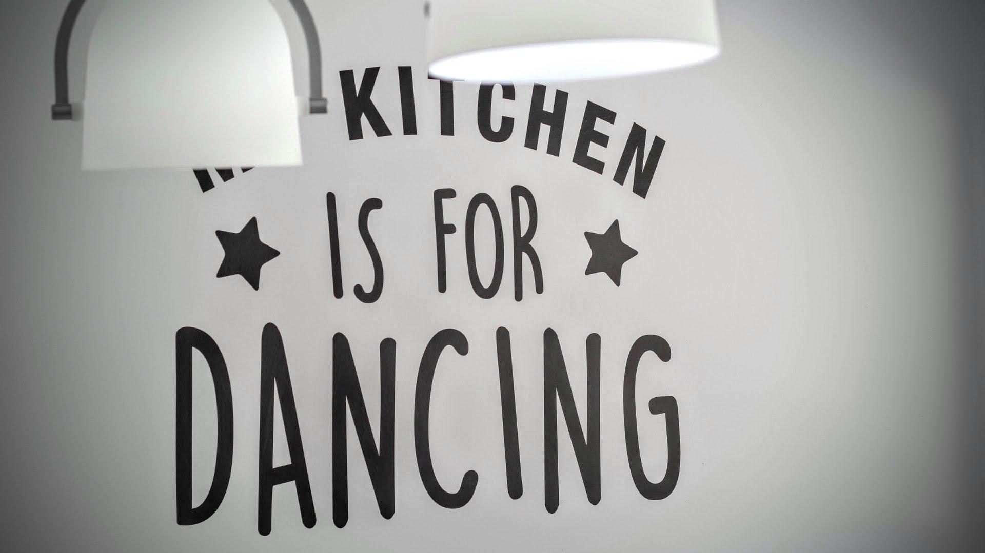 cocina-esaem
