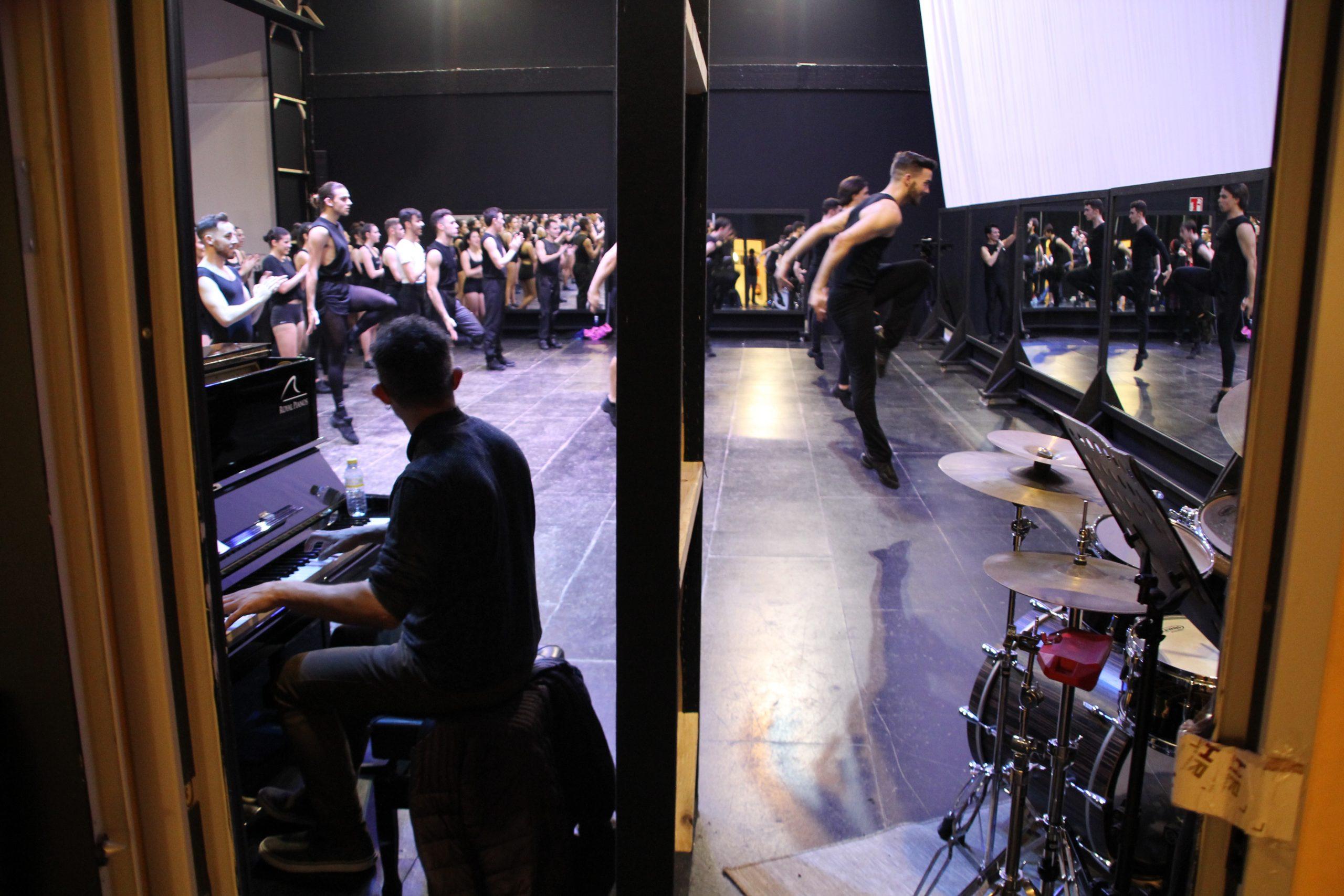 teatro-antonio-banderas-backstage