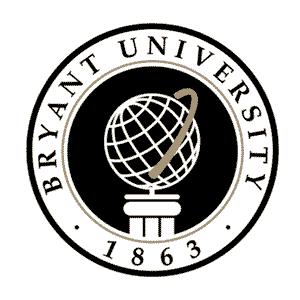 bryant-university