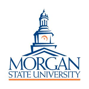 morgan-state-UNIVESITY