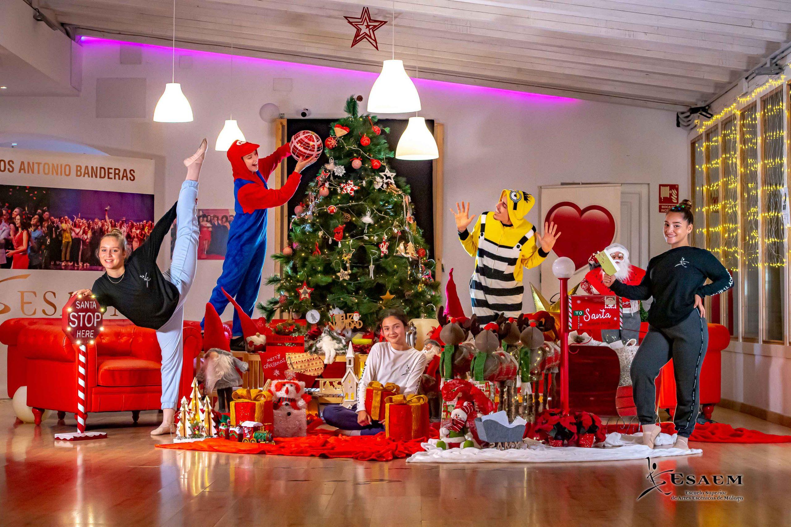 que-regalar-en-navidad-a-niños-y-jovenes