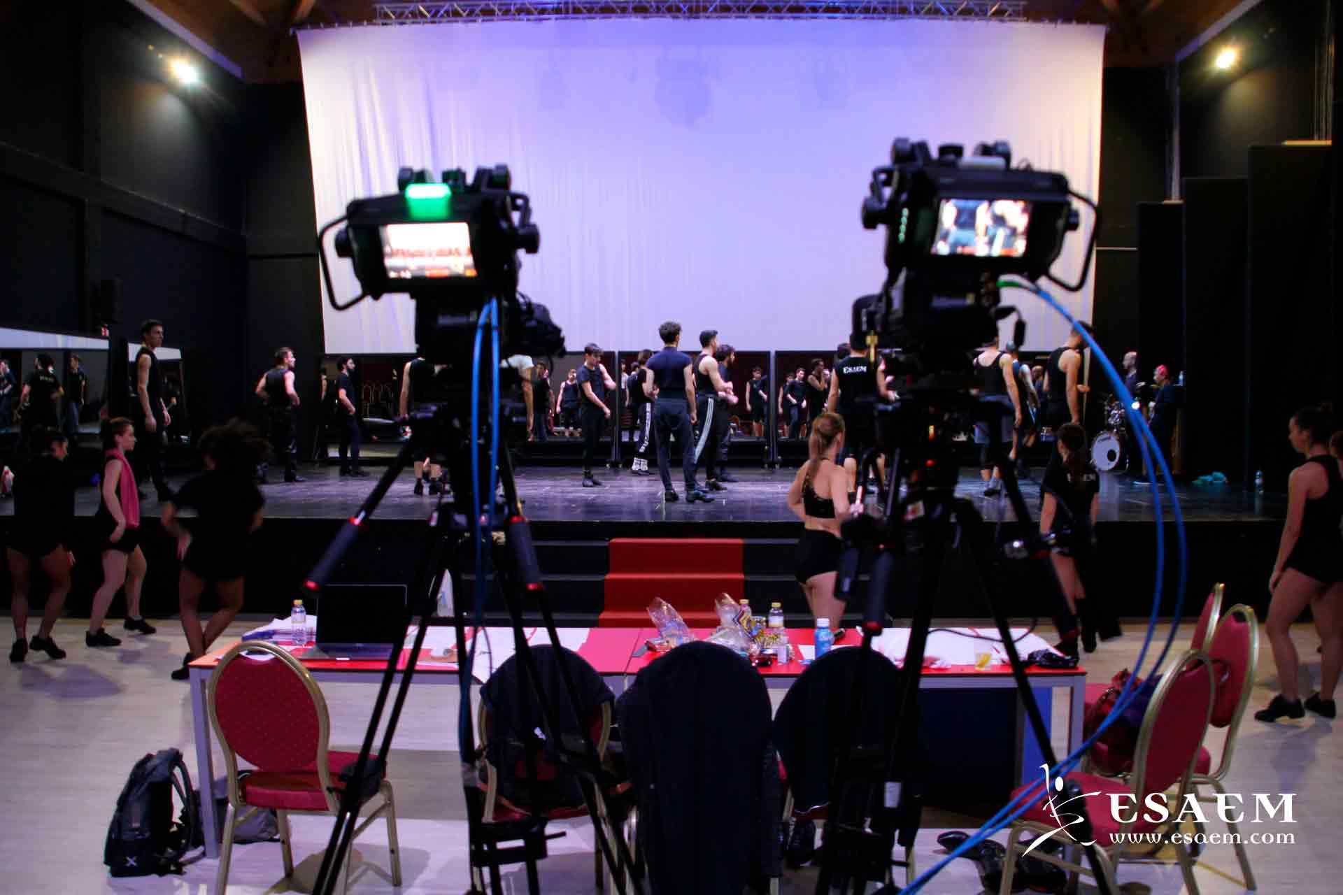 Instalaciones-ESAEM-teatro