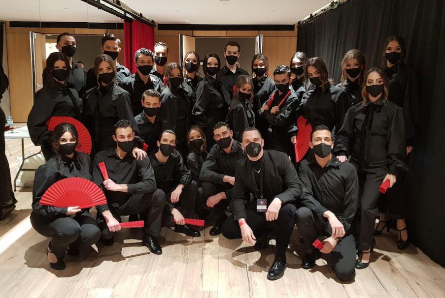 bailarines-goyas-2021-esaem