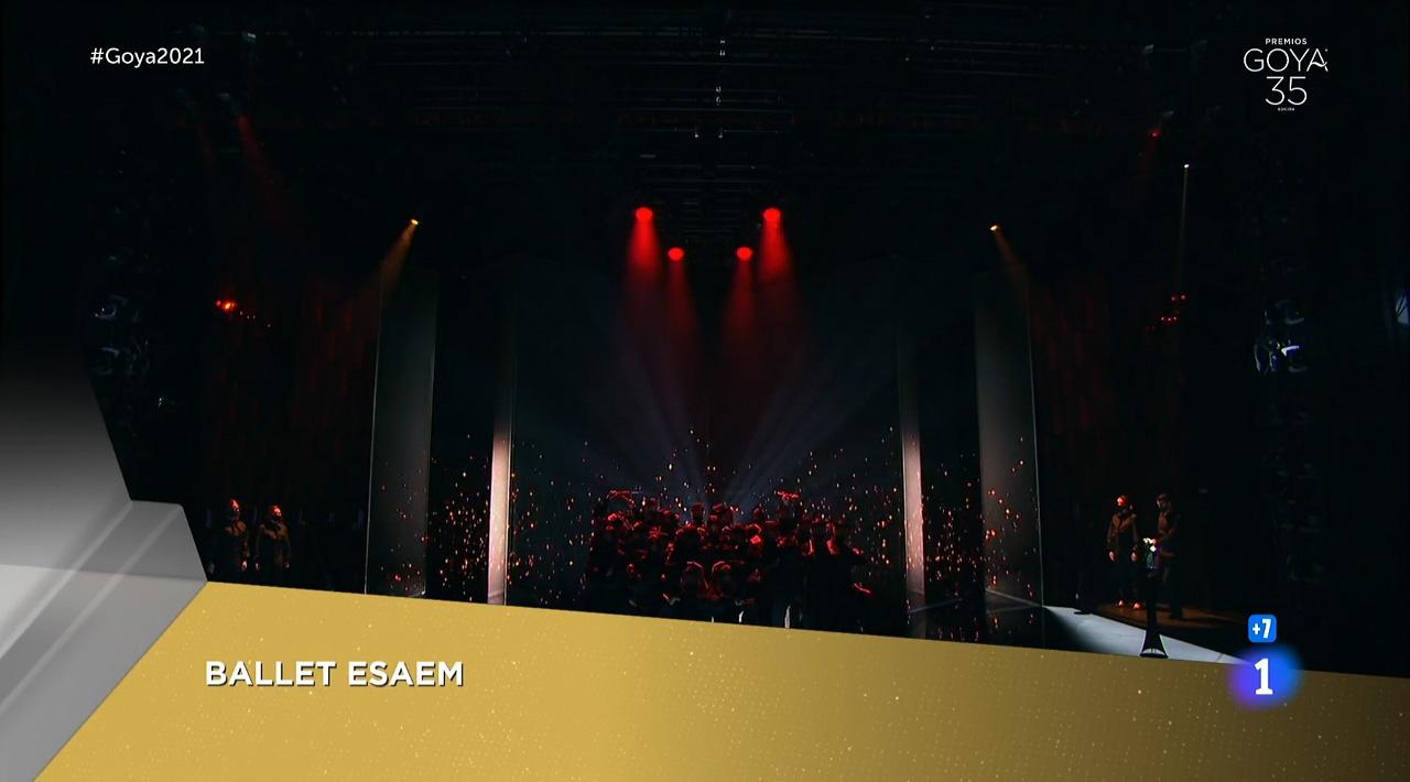bailarines-premios-goya-2021