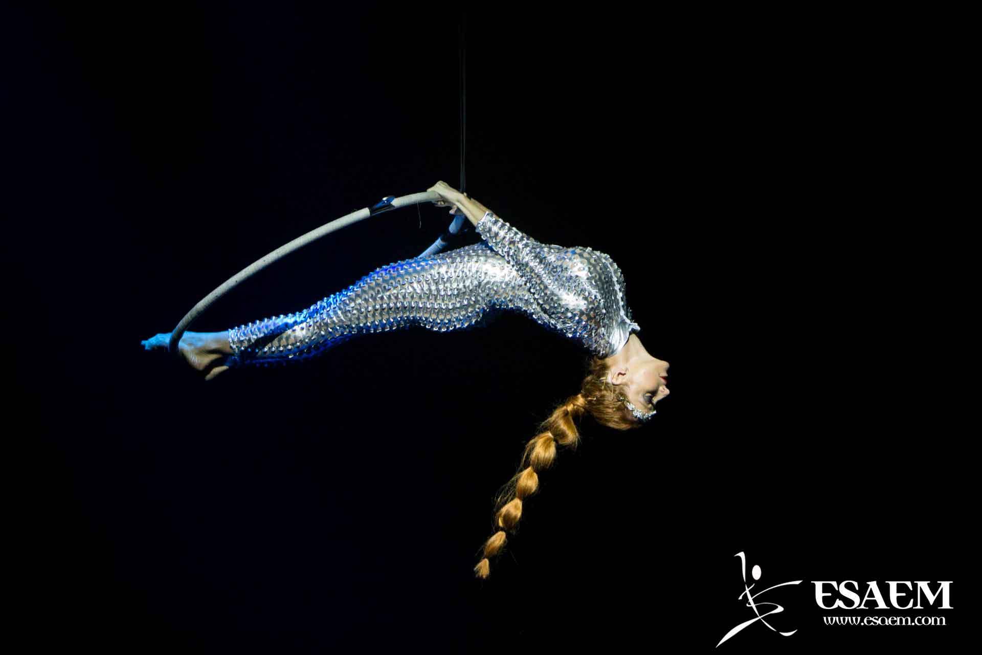 circo-artes-escenicas