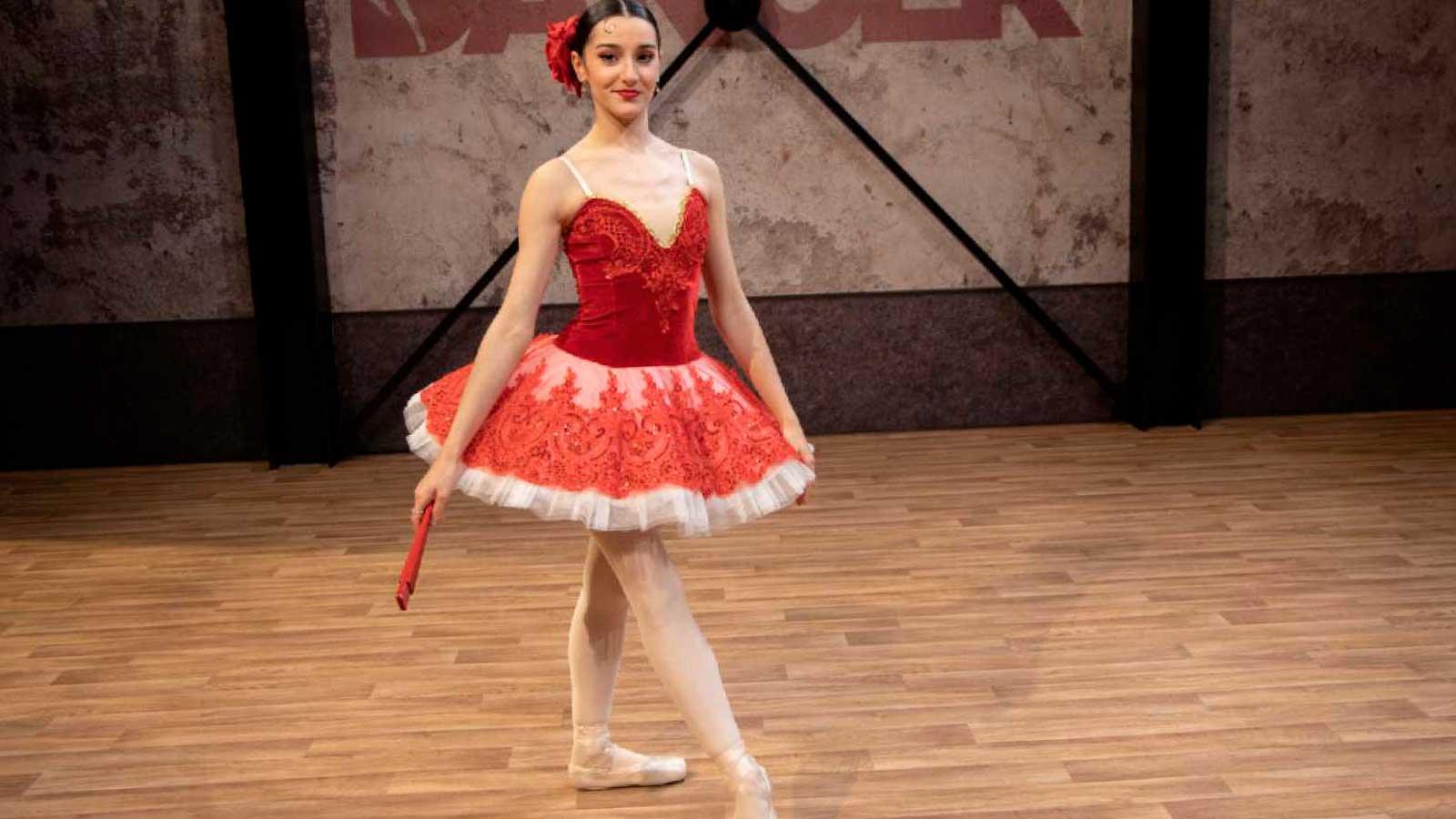 irene-estevez-the-dancer