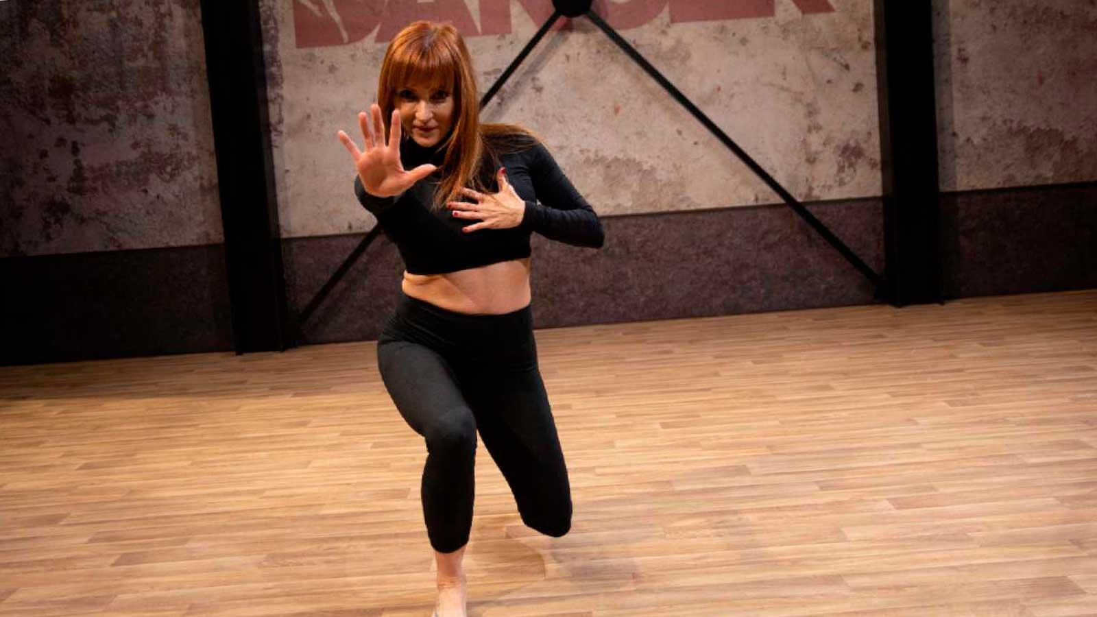 the-dancer-sara-del-pino