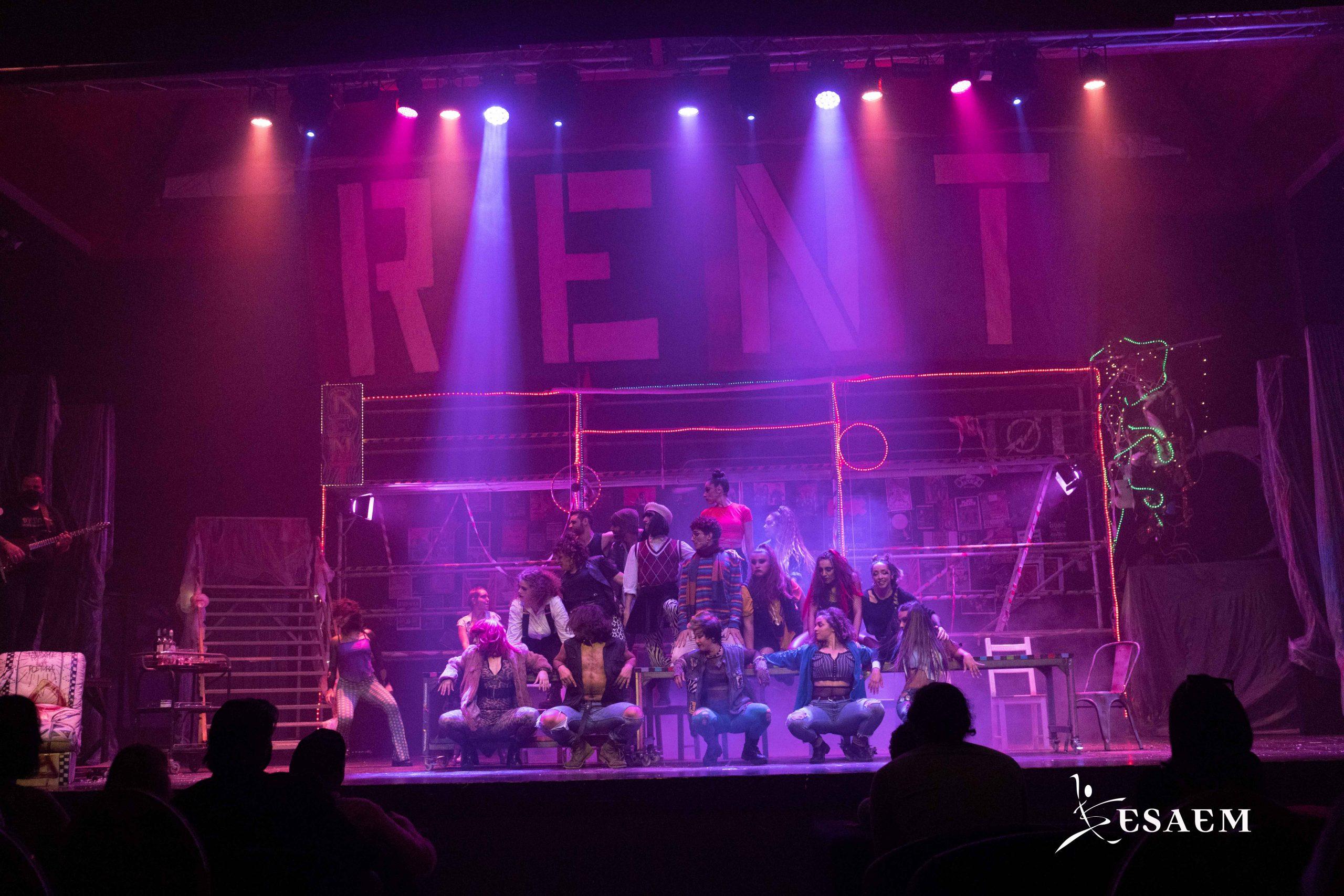 esaem-estrena-musical-teatro-antonio-banderas