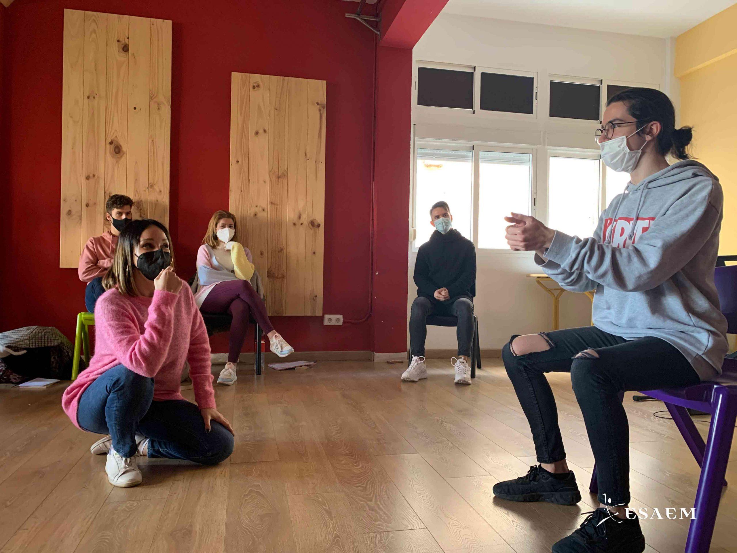 clases-de-voz-para-actores