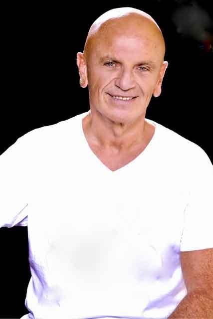 Raúl Cassinerio
